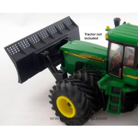 1/64 Blade 16' Silage