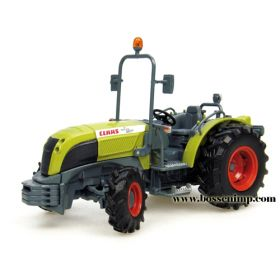 1/32 Claas Nectis 257 F w/ROPS 2005