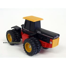 1/64 Versatile 936 4WD with duals 1st Edition