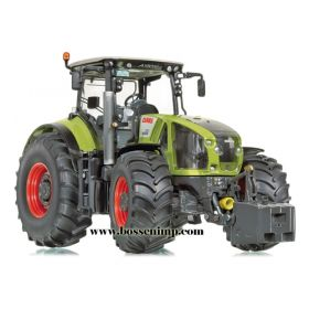 1/32 Claas Axion 950 MFD
