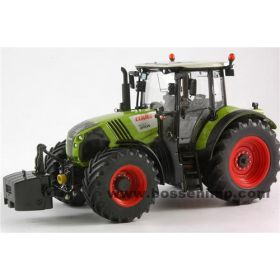 1/32 Claas Arion 640 MFD