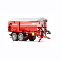 1/32 Krampe Forage Wagon Big Body 650S Hinter