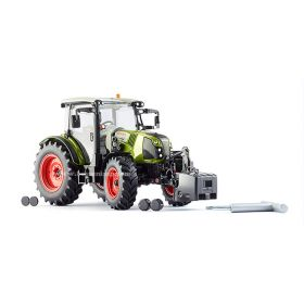 1/32 Claas Arion 420 MFD