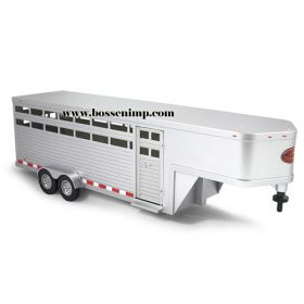 1/20 Trailer Livestock Sundowner