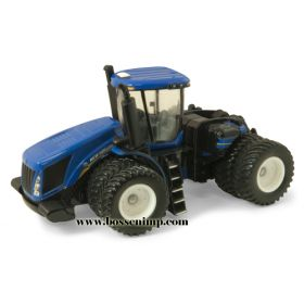 1/64 New Holland T9.615 4WD w/duals