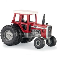 1/64 Massey Ferguson 1155 2WD w/duals