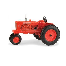1/16 Allis Chalmers WD-45 NF