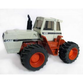 1/32 Case 4890 4WD Collector
