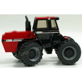 1/32 Case IH 4894 4WD Collector Edition red