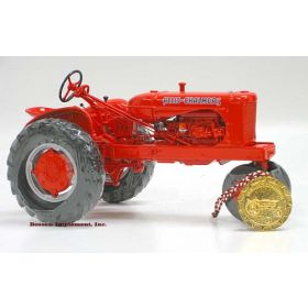 1/16 Allis Chalmers WD NF Precision Classic