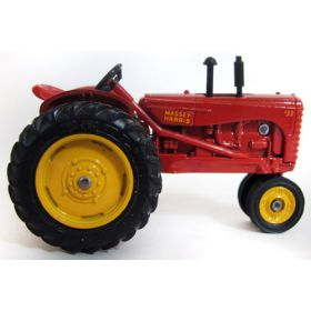 1/43 Massey Harris 33 Toy Farmer '87