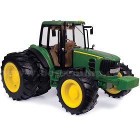 1/16 Big Farm John Deere 7430 MFD w/Duals Lights n Sound