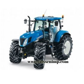 1/32 New Holland T7.220 MFD
