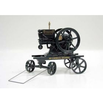 1/6 McCormick M  Stationary Engine