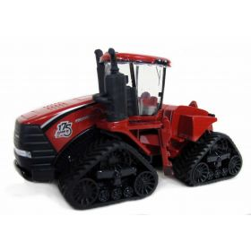 1/64 Case IH Steiger Quad Trac '18 Farm Show & 175th Anniversary Edition