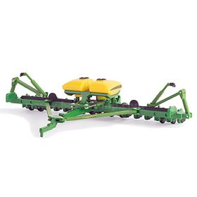 1/32 John Deere Planter 1775NT 16 row