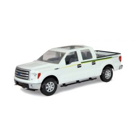 1/16 Big Farm Ford F-150 pickup John Deere