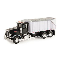 1/32 Big Farm Peterbilt 367 Grain Truck