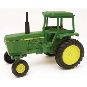 1/16 JD (4440) 2WD with singles