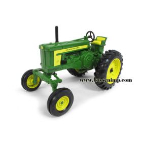 1/16 John Deere 720 Hi-crop Two Cylinder Club Expo II Edition