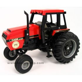 1/16 Case IH 2594 2WD Collector Edition