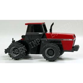 1/32 Case IH 4994 4WD Battery Operated