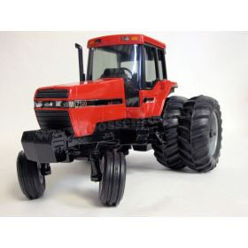 1/16 Case IH 7120 2WD with duals Collector