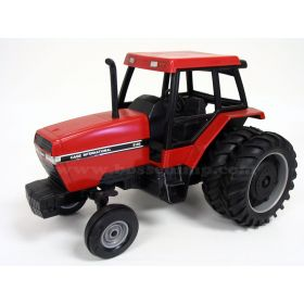 1/16 Case International 5120 2WD with duals Collector Edition