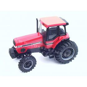 1/16 Case IH 7130 MFD '87 Denver Magnum Dealer Edition