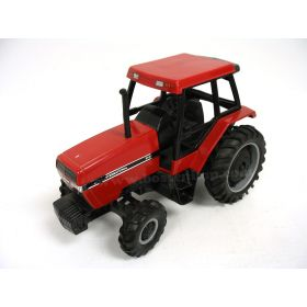 1/16 Case IH 5140 MFD Collector Edition