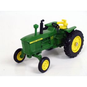 1/43 John Deere 4010 '93 National Farm Toy Show Edition