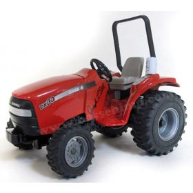 1/16 Case IH DX-33 '04 Phoenix Meeting
