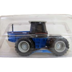 1/32 Ford 846 4WD