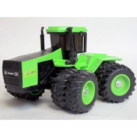 1/32 Steiger CP-1400 4WD with duals Heritage