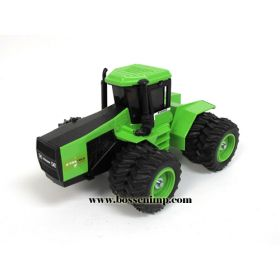 1/32 Steiger CP-1360 4WD with duals Heritage