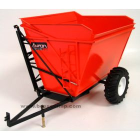 1/20 Byron Sweet Corn Cart 1512