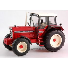 1/32 International 1455 XL MFD early