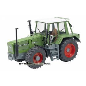 1/87 Fendt 626 LSA Favorit MFD