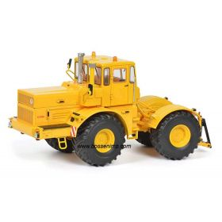 1/87 Kirovets K-700A 4WD yellow