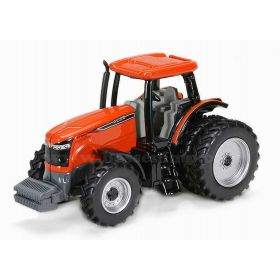 1/64 AGCO DT-275B MFD with rear duals