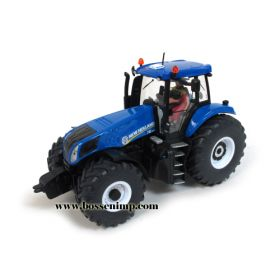 1/32 New Holland T8.300 MFD '11 LCN