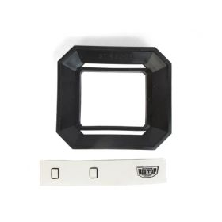 1/64 Combine Bin Extension Gleaner R50-R52
