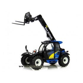 1/32 New Holland Material Handler LM-5060 w/forks