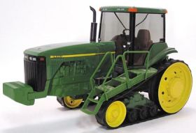 1/16 John Deere 8400T Collector Edition