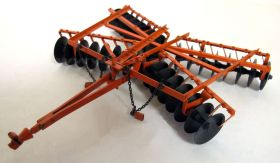 1/16 Allis Chalmers Disc drag Custom
