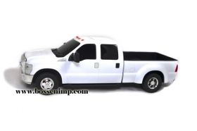 1/20 Ford F-350 Super Duty Dually Pickup