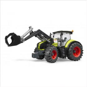 1/16 Claas Axion 950 MFD with loader