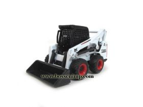 1/50 Bobcat Skid Loader S-750