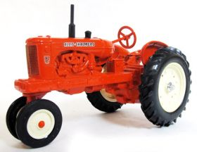 1/16 Allis Chalmers WD-45 NF 1989 Canadian Show