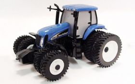 1/32 New Holland TG-285 Dealer Intro Edition